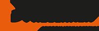 logo-3dprojekt