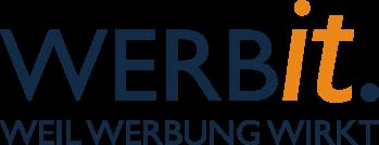 logo-werbit